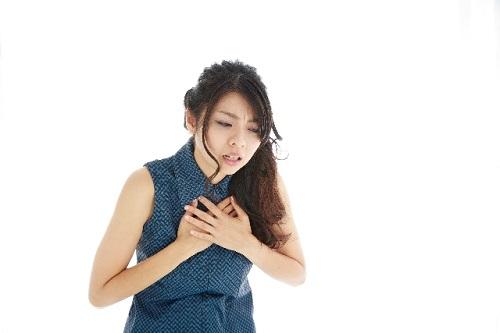 f:id:maruyama-osteopathy:20161215103154j:plain