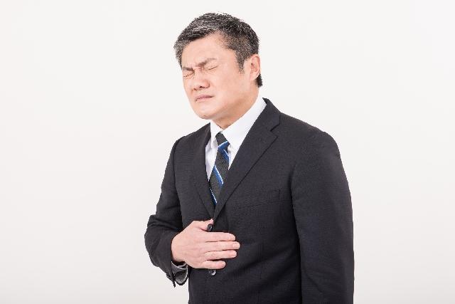 f:id:maruyama-osteopathy:20170105093529j:plain