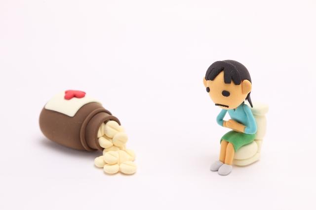 f:id:maruyama-osteopathy:20170114111805j:plain