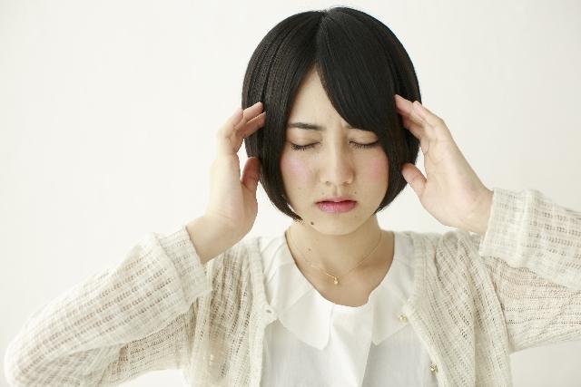 f:id:maruyama-osteopathy:20170123114428j:plain