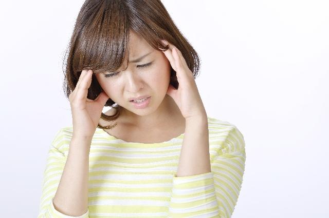 f:id:maruyama-osteopathy:20170130102500j:plain
