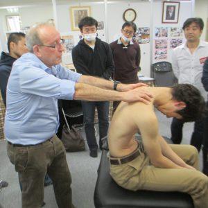 f:id:maruyama-osteopathy:20180223161000j:plain