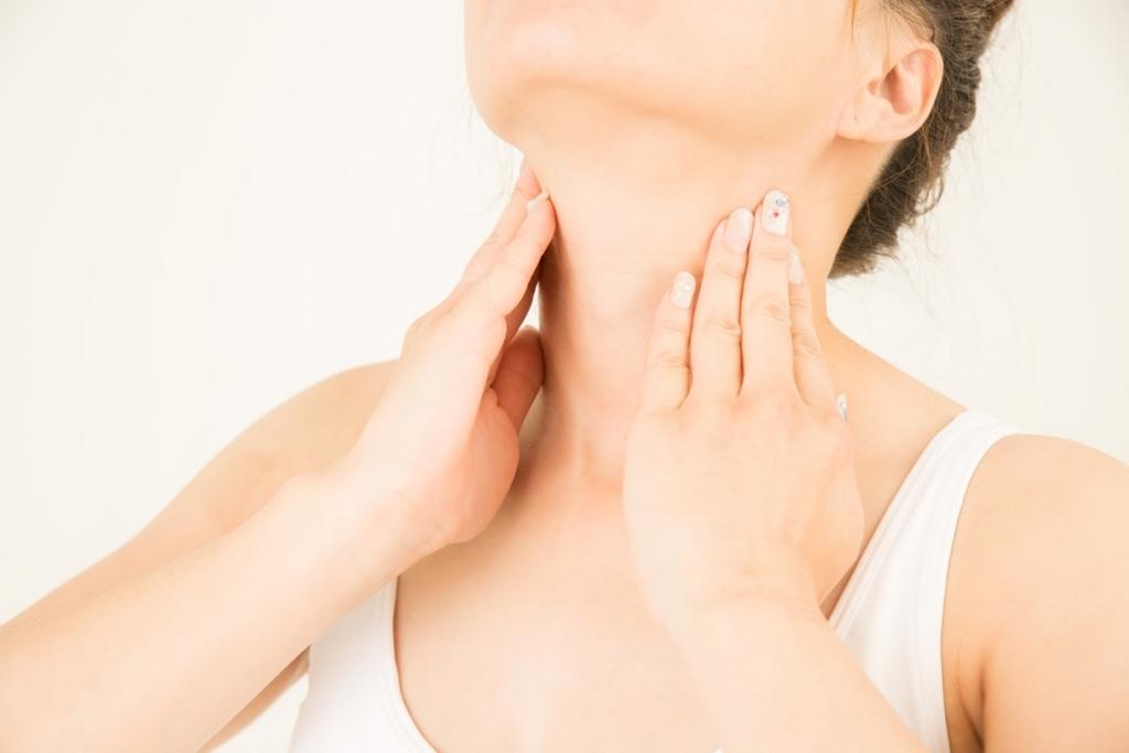 f:id:maruyama-osteopathy:20180315150807j:plain