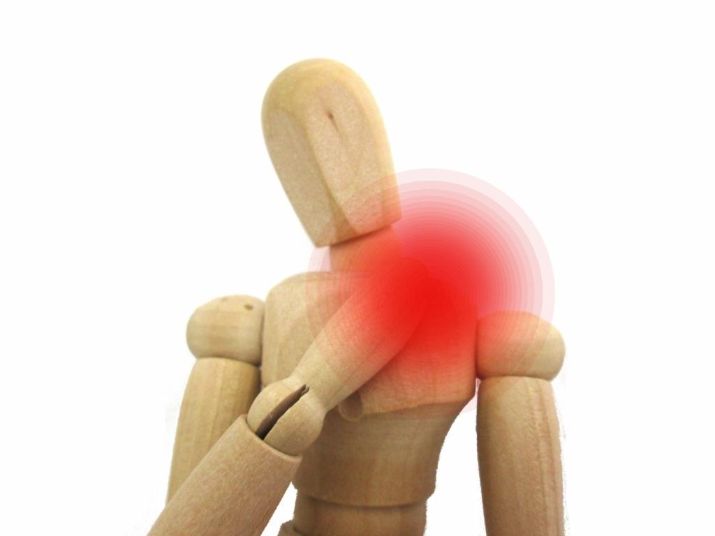 f:id:maruyama-osteopathy:20180409113828j:plain