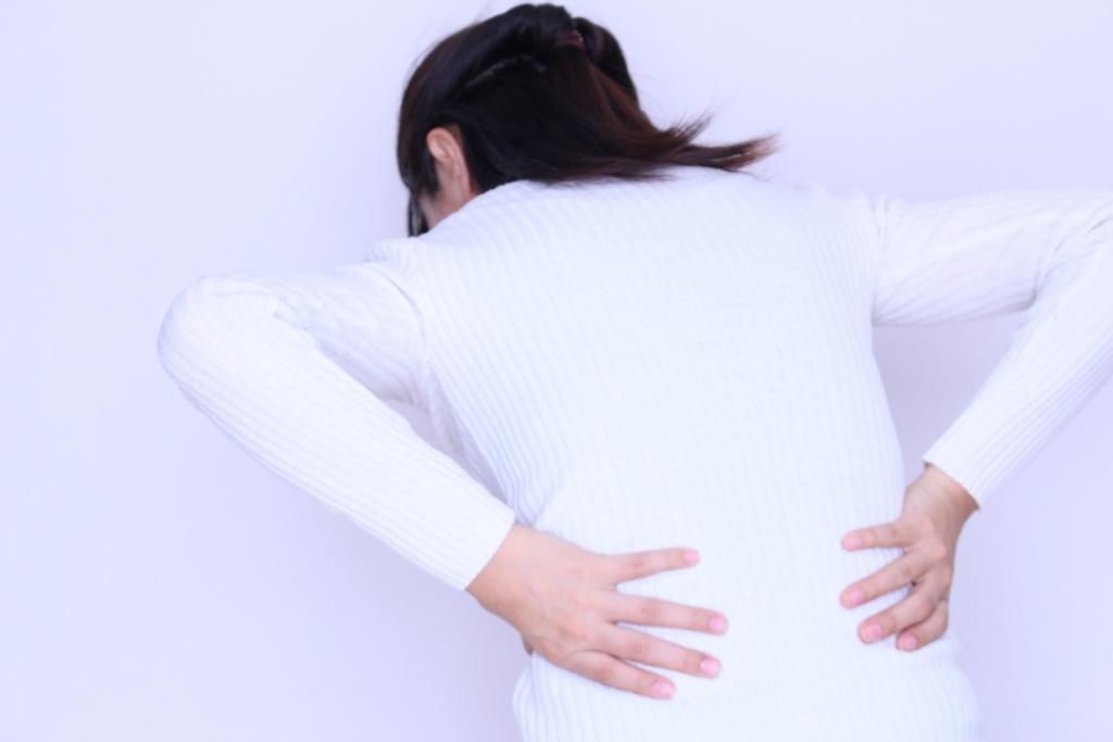 f:id:maruyama-osteopathy:20180718113314j:plain