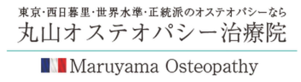 f:id:maruyama-osteopathy:20180809111109j:plain