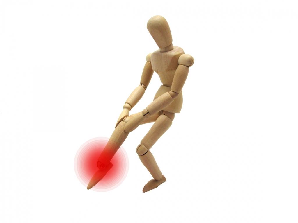 f:id:maruyama-osteopathy:20180828222836j:plain