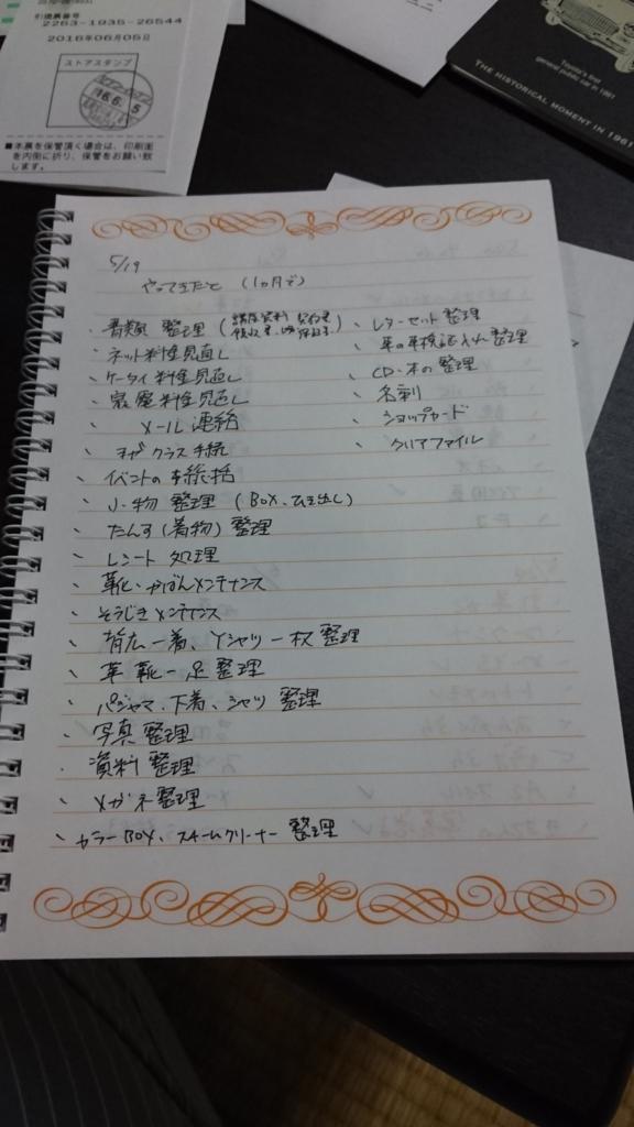 f:id:maruyamabase:20160618234541j:plain