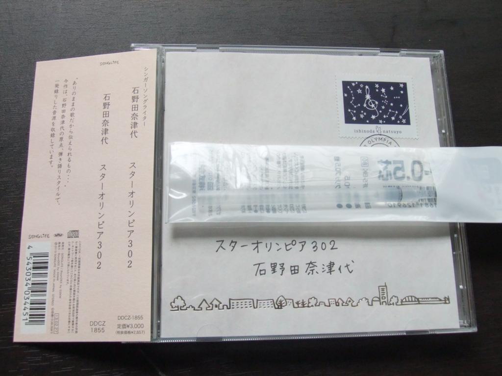 f:id:maruyamabase:20160830112025j:plain
