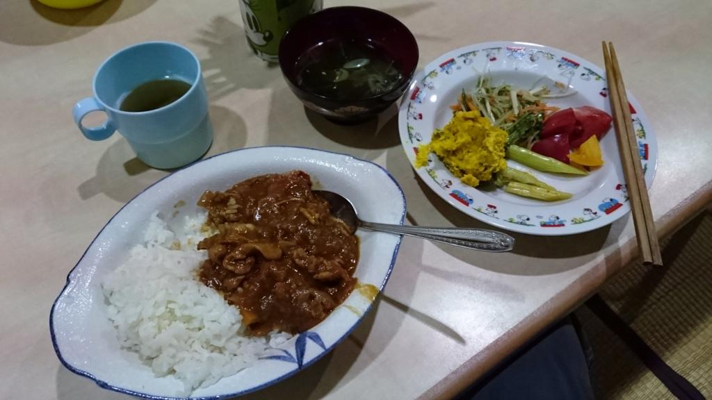 f:id:maruyamabase:20160912150818j:plain