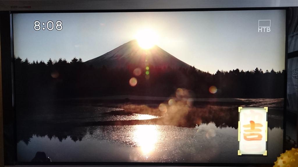 f:id:maruyamabase:20170101224727j:plain