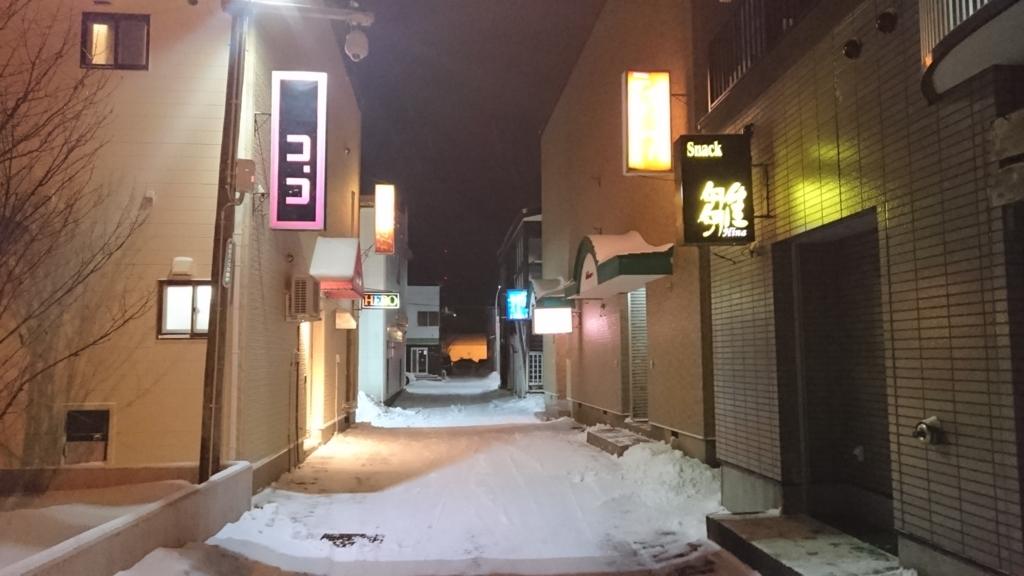 f:id:maruyamabase:20180126083628j:plain