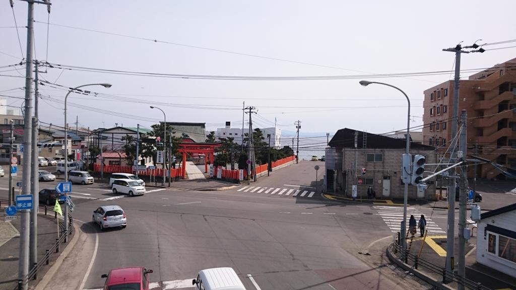 f:id:maruyamabase:20180321232157j:plain