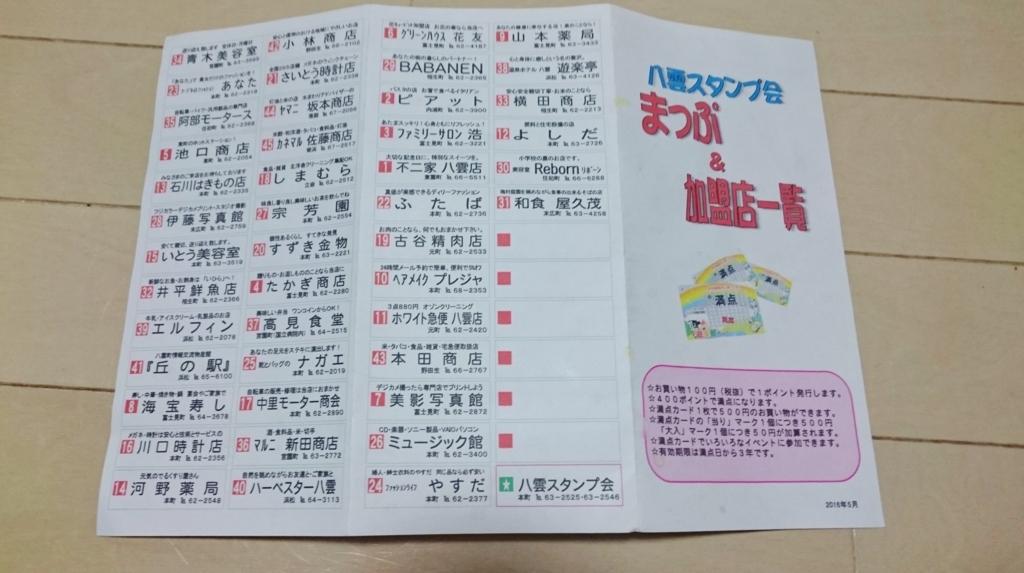 f:id:maruyamabase:20180603221926j:plain