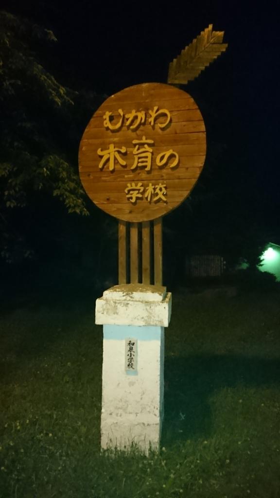 f:id:maruyamabase:20180710234104j:plain