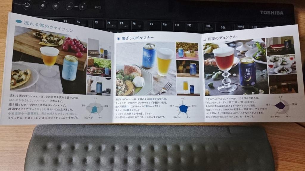 f:id:maruyamabase:20180718230656j:plain