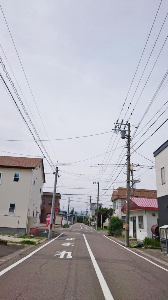 f:id:maruyamabase:20180723221652j:plain