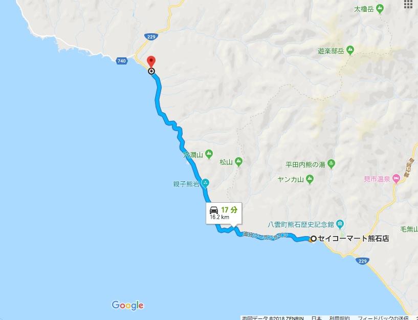 f:id:maruyamabase:20180807183720j:plain