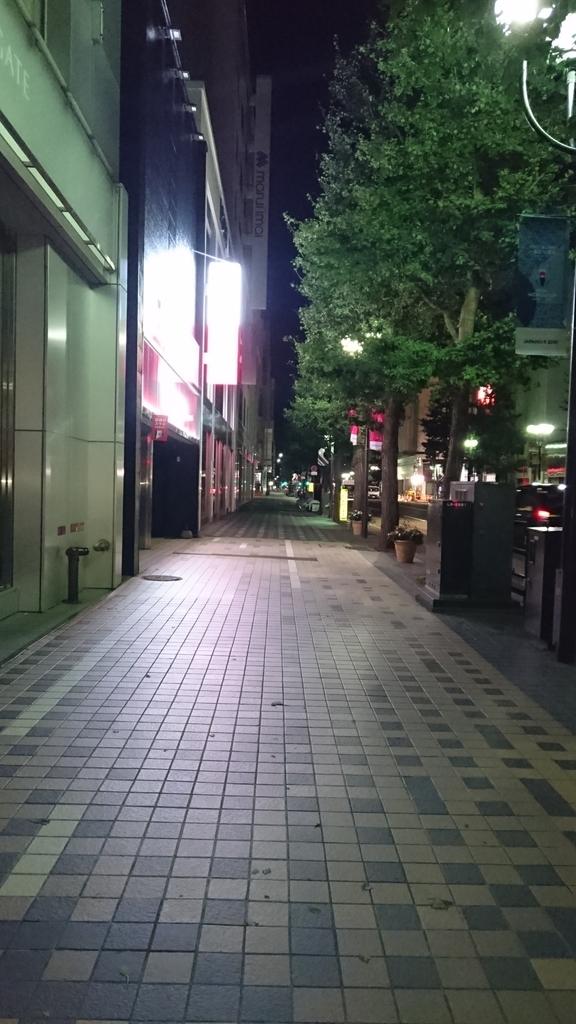 f:id:maruyamabase:20180926093139j:plain