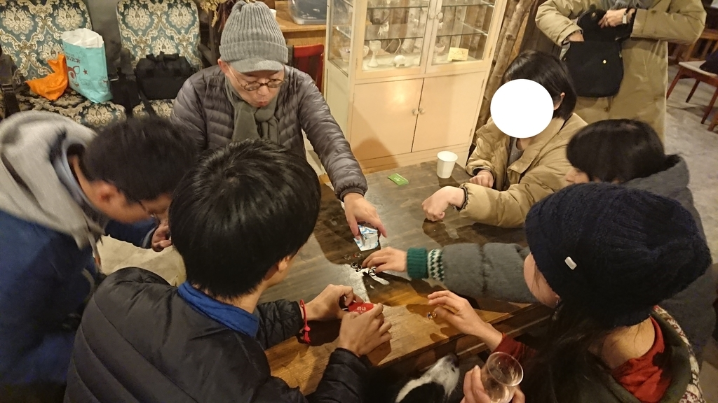 f:id:maruyamabase:20181211163505j:plain