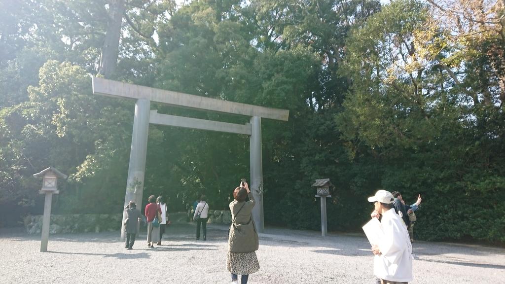 f:id:maruyamabase:20181214162558j:plain