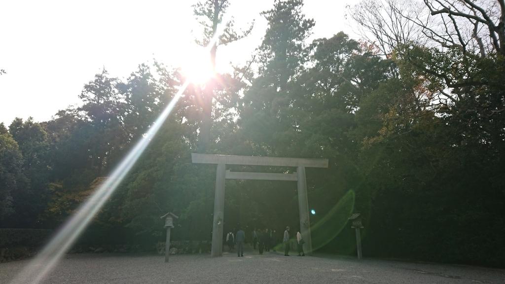f:id:maruyamabase:20181214173316j:plain