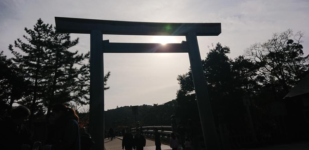 f:id:maruyamabase:20181214182949j:plain