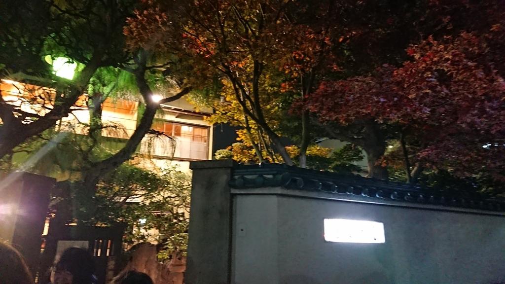 f:id:maruyamabase:20181216213903j:plain