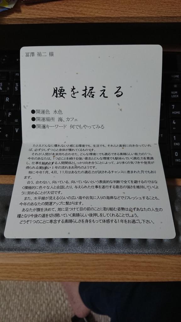 f:id:maruyamabase:20181231181808j:plain