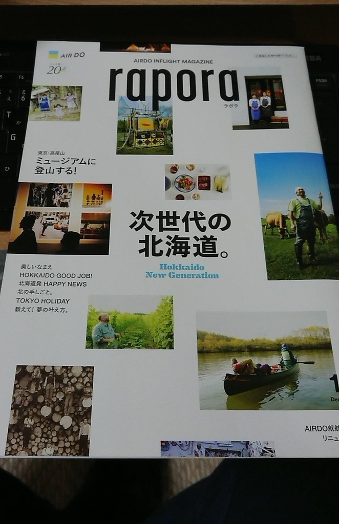 f:id:maruyamabase:20190119220621j:plain