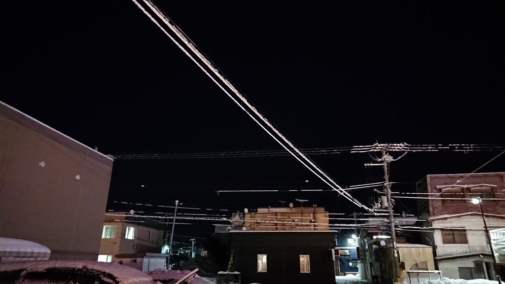 f:id:maruyamabase:20190124212207j:plain