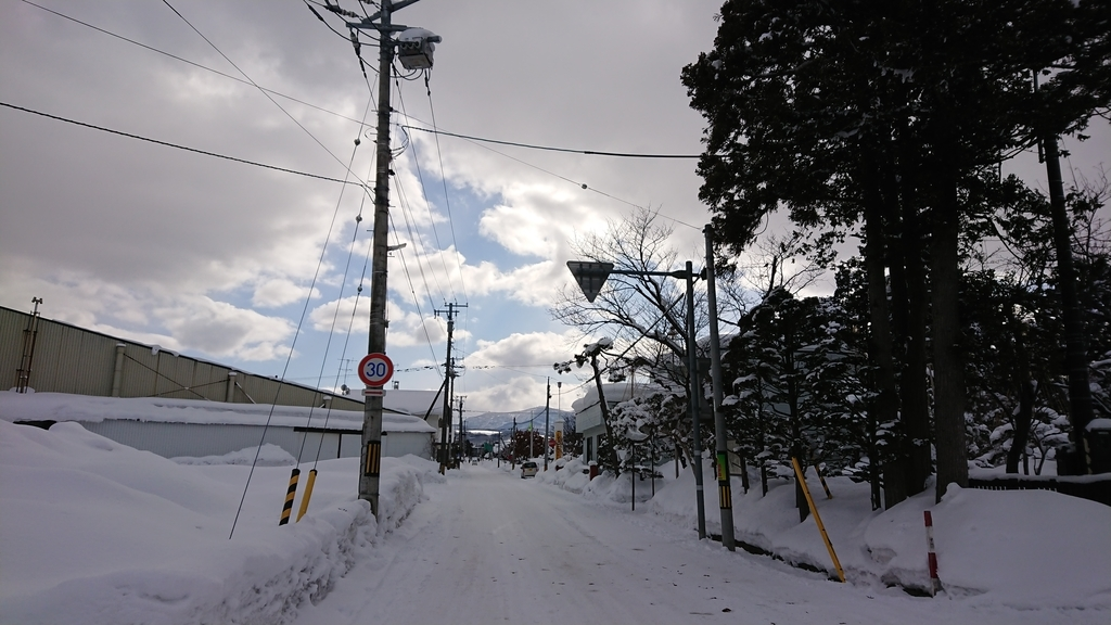 f:id:maruyamabase:20190212231814j:plain