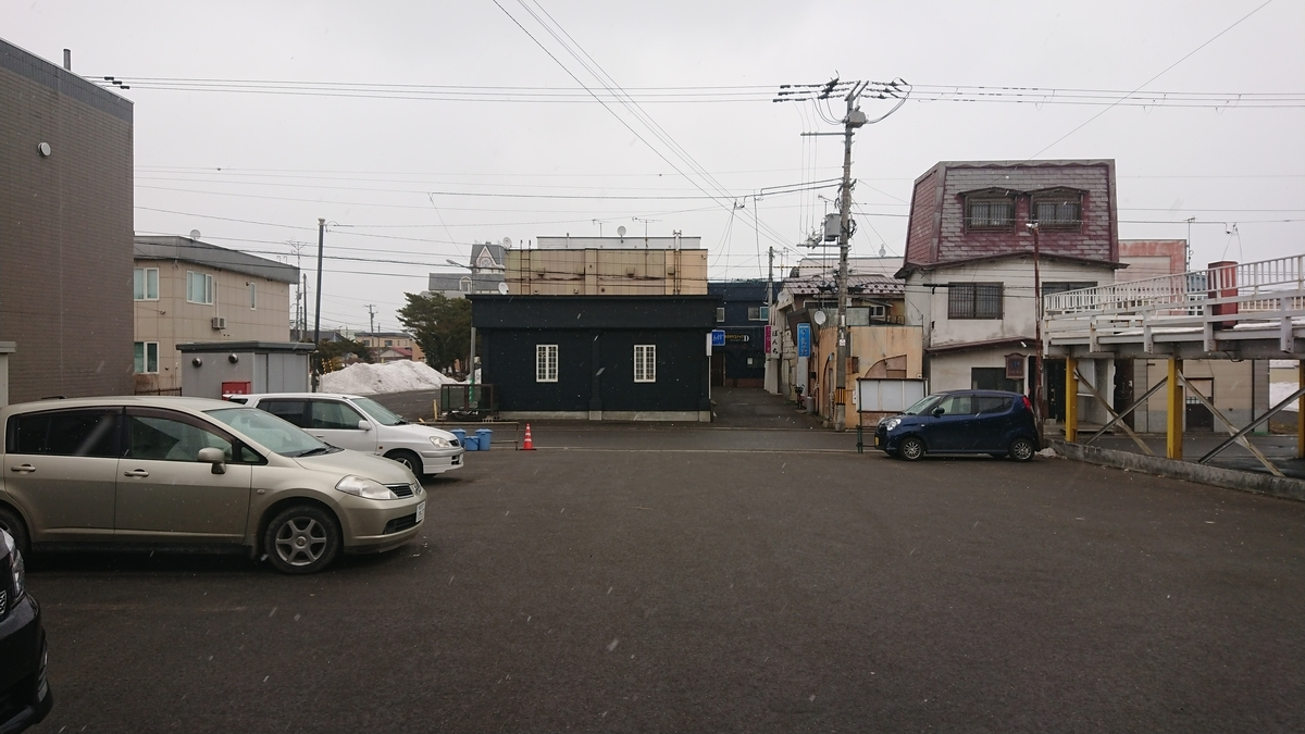 f:id:maruyamabase:20190313210040j:plain