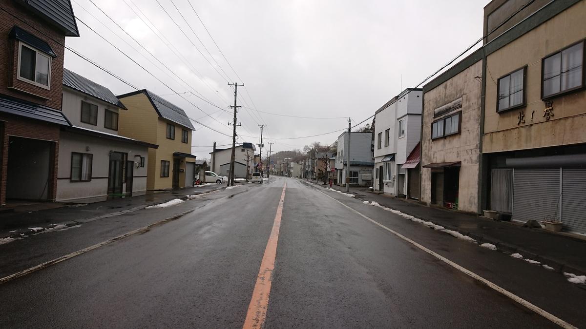 f:id:maruyamabase:20190316133456j:plain