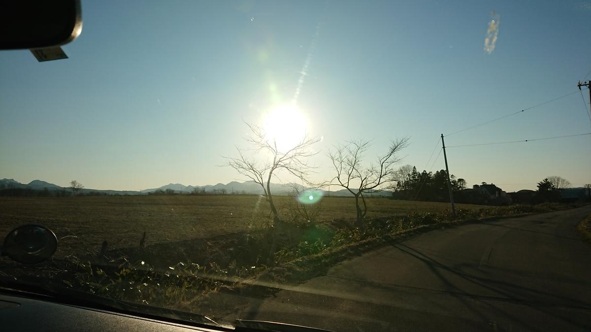 f:id:maruyamabase:20190412230735j:plain