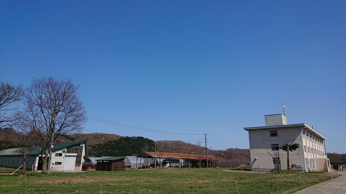 f:id:maruyamabase:20190429220436j:plain