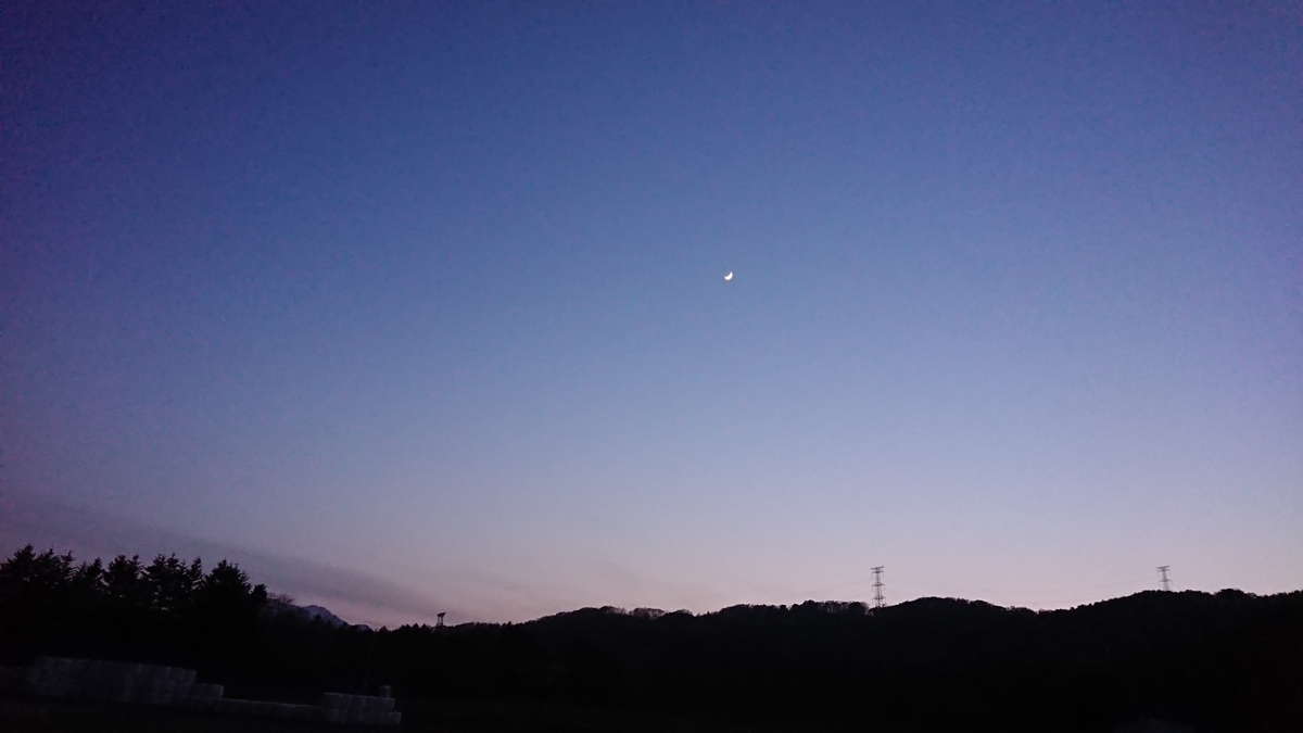 f:id:maruyamabase:20190509200249j:plain
