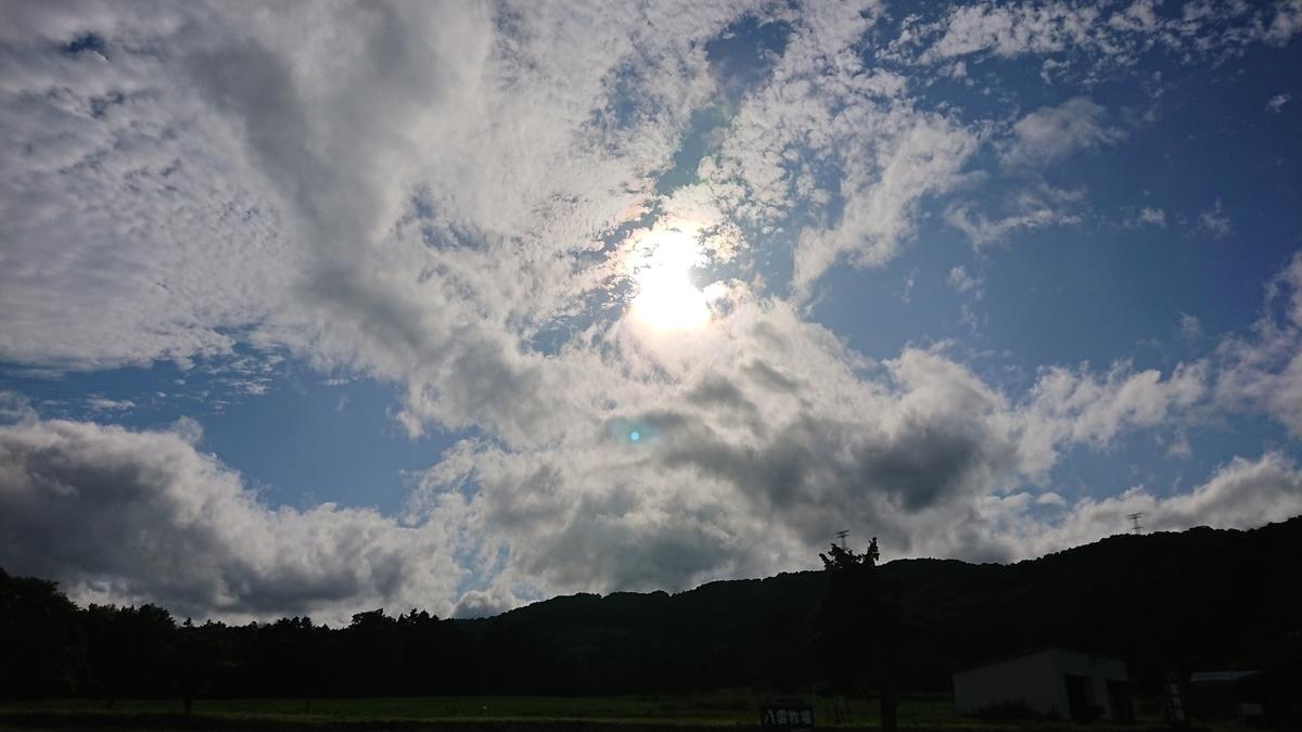 f:id:maruyamabase:20190727213357j:plain