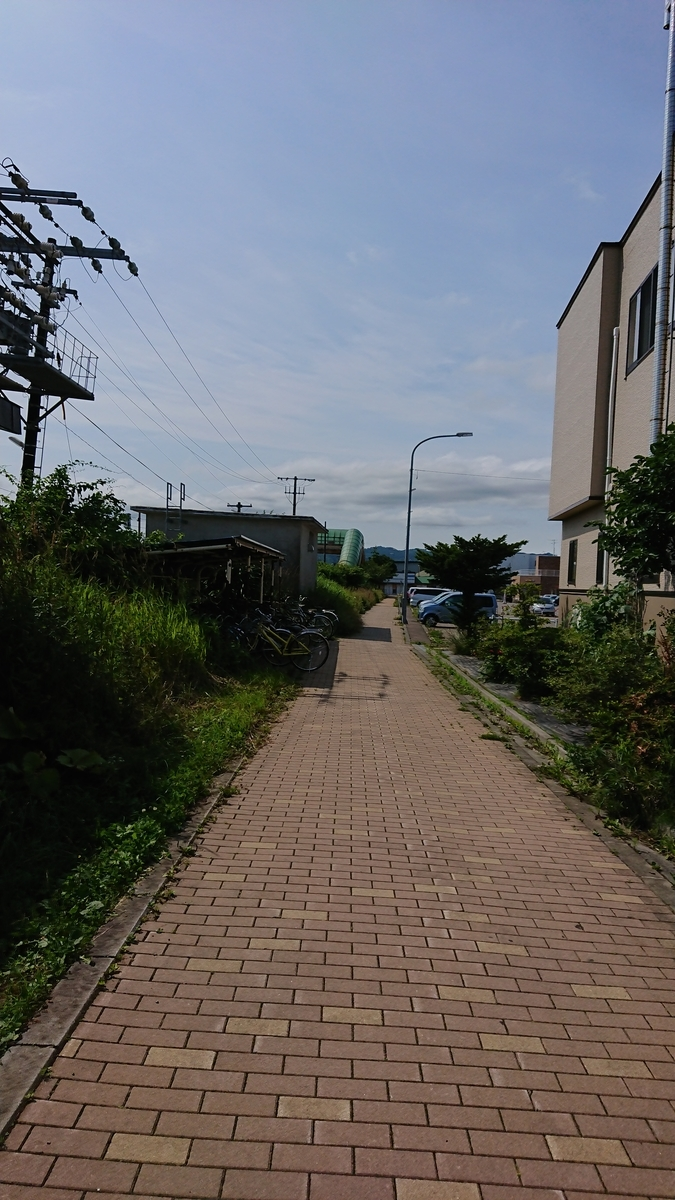 f:id:maruyamabase:20190729214741j:plain