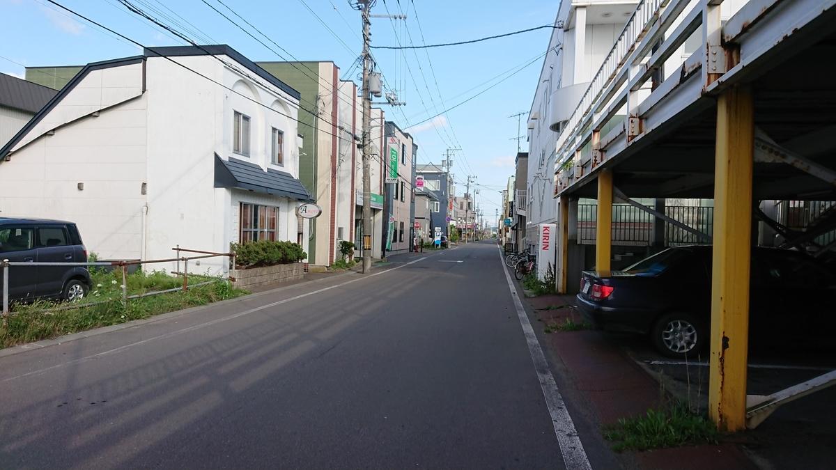 f:id:maruyamabase:20190801213718j:plain