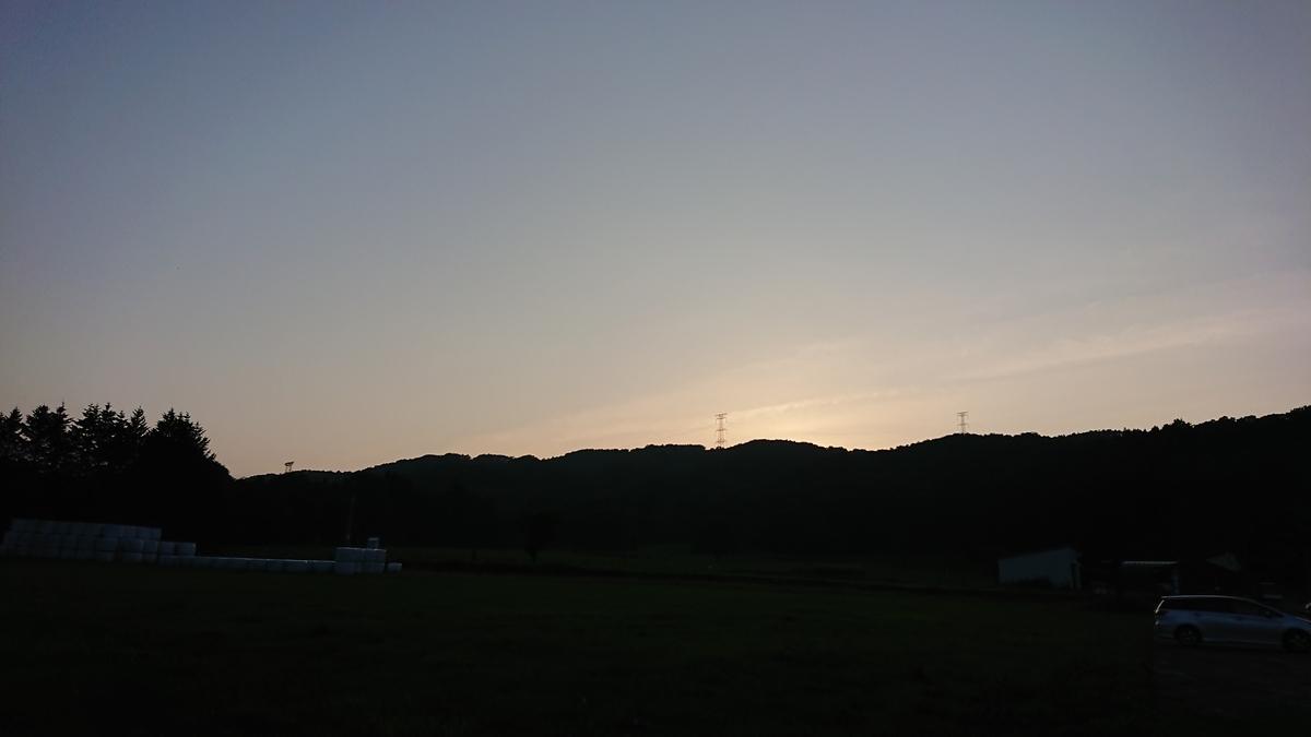 f:id:maruyamabase:20190810193132j:plain