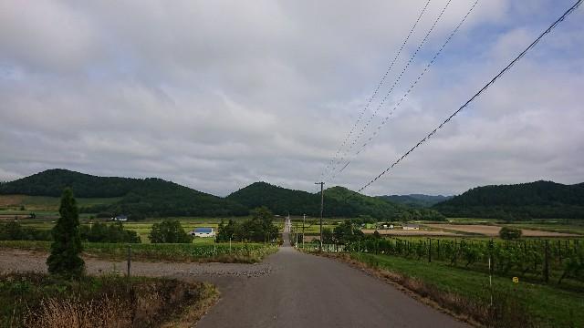 f:id:maruyamabase:20190814214405j:image