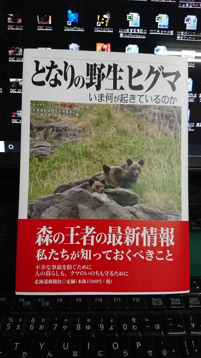 f:id:maruyamabase:20190908195315j:plain