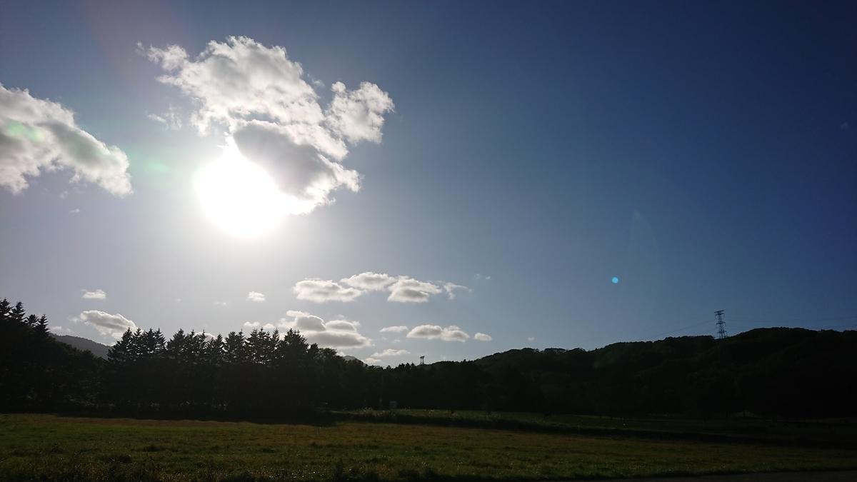 f:id:maruyamabase:20191015212957j:plain