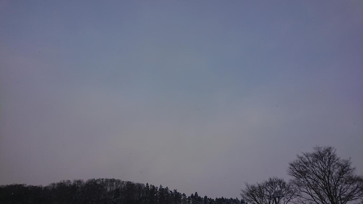 f:id:maruyamabase:20191213212149j:plain
