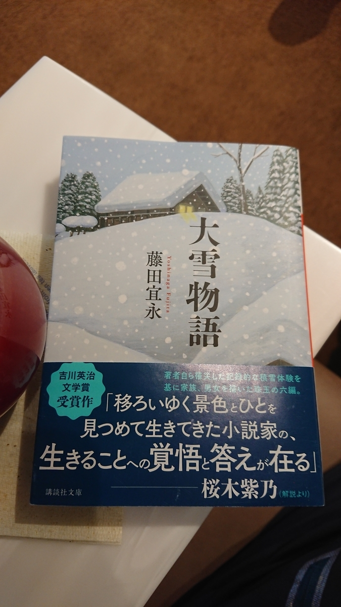 f:id:maruyamabase:20200113233516j:plain