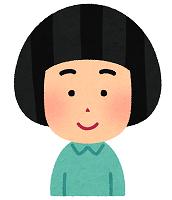 f:id:maruyamakun9463:20170413133948p:plain