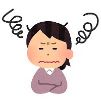 f:id:maruyamakun9463:20170415101202p:plain