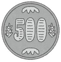 f:id:maruyamakun9463:20171209185724p:plain