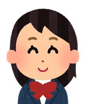 f:id:maruyamakun9463:20180212132305p:plain